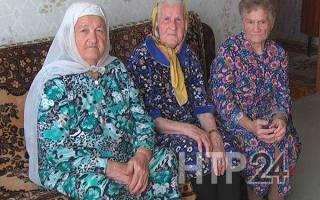 Дни выплаты пенсии в мае. ЗАО «Служба доставки» будет разносить пенсию