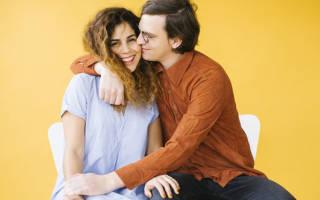 Психотерапия при любовной зависимости. Как освободиться от любовной зависимости? Этапы развития любовной зависимости