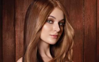 Лучшие варианты окрашивания волос. Окрашивание волос: все новинки и техники модного окрашивания, фото. «Мраморное окрашивание волос»