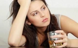 Женский алкоголизм: симптомы и признаки, которые помогут вовремя забить тревогу. Женский алкоголизм: причины, лечение, последствия