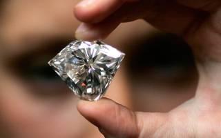 Как выбрать свой камень-оберег. Как подобрать камень по дате рождения? — подходящие талисманы