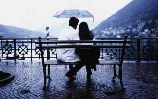 Что съесть, чтобы притянуть любовь. Как привлечь мужчину в свою жизнь? Закон притяжения и как он работает