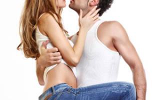 Как вернуть страсть в отношения: несколько действенных способов. Как вернуть былую страсть и секс в семью