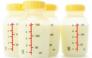 Грудное молоко в холодильнике срок хранения. Сколько и как можно хранить сцеженное грудное молоко в холодильнике и без него? Конкретные сроки, советы по хранению. Применение лекарств, которые выделяются с грудным молоком