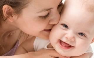 Список продуктов кормящей маме (что можно кушать, что кушать не рекомендуется в период ГВ). Как организовать грудное вскармливание: рекомендации консультантов и советы кормящих мам
