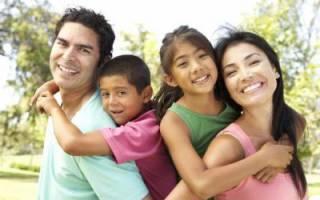 Что можно написать про мою семью. Рассказ на английском языке about family. Фразы и словосочетания, которые помогут и внешность родственников