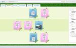 Семейное дерево скачать программу. Как построить семейное древо онлайн на FamilySpace. Как составить родословное дерево своей семьи: образец