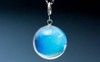 Лунный камень: знак зодиака, его свойства и магия. Магические и лечебные свойства лунного камня