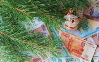 Какие приметы на новый год надо соблюдать, чтобы привлечь любовь, удачу и богатство. Как встретить Новый год счастливым