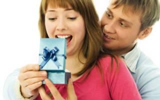 Чем порадовать любимую женщину. Как удивить девушку Вконтакте — идеи и предложения
