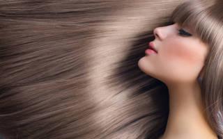 Чему снятся волосы длиннее чем есть. Сонник: к чему снится Волосы