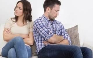 Признаки того что жена любит. Что делать если жена не любит друзей мужа так ли это психология. Выходы из ситуации
