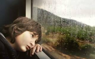 Когда ждешь любимого человека. Цитаты про ожидание