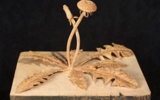 Какие продукты можно сделать дома на продажу. Игрушки из дерева или камня. Идеи для создания интересных и полезных изделий своими руками