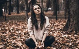 Мудрые высказывания про жизнь и расставание. Цитаты про расставание: научиться жить по-новому