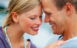Как возобновить любовь у жены живя вместе. Как вернуть любовь жены, если она разлюбила. самых распространенных ошибок покинутых мужей