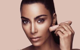 В борьбе за мужское внимание- какой макияж привлекает мужчин. Лучшие туши с естественным эффектом