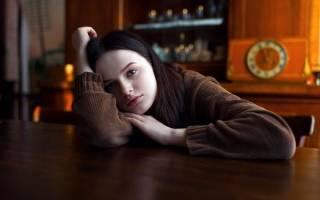 Подростковая депрессия: причины, симптомы и лечение. Депрессии у подростков: проявление и лечение