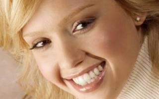 Как научиться красиво улыбаться: полезные советы. Что в улыбке моих пациентов общего? Как понять, что ваша улыбка красивая и естественная