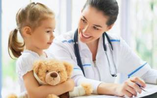 Причины частого мочеиспускания у годовалого ребенка. Если ребенок часто писается: что делать и в чем причина проблемы