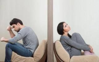 Как правильно воспитать мужа: советы психолога и опытных жен. Как воспитать мужа: секрет успеха