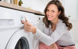 Как стирать одежду стиральной машине. Как правильно стирать вещи. Как правильно стирать вещи в стиральной машине
