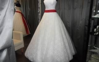 Можно ли продавать свадебное. Можно ли продавать свадебное платье – разные мнения