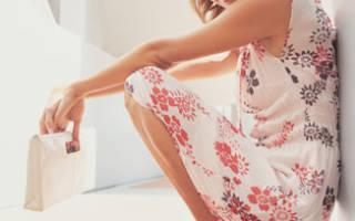 Какая одежда подходит худым девушкам — советы по выбору стиля. Как правильно подобрать одежду для худых девушек