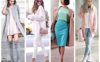 Женственный образ в одежде на каждый день. Женственный образ на все времена. Женственные стили в одежде