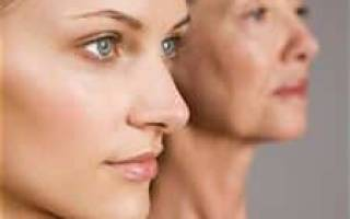 Лучшие методики омоложения лица search php st. Комплексный уход за кожей. Рецепт из молока
