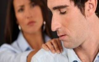 Как помириться с парнем: полезные советы. Способы помириться с парнем