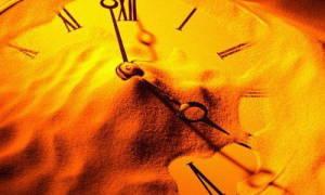 Часы в подарок: почему нельзя дарить или что делать если подарили. Почему нельзя дарить часы любимому человеку суеверия или как откупиться от расставания