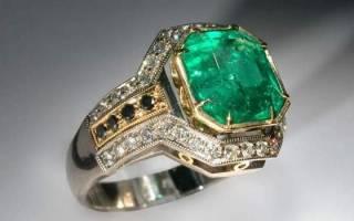 К чему снятся кольца на руках. Одевают кольцо на палец