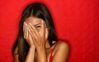 Как попросить деньги у бывшего мужа. Изящная тактика: как попросить деньги у любовника, чтобы он с удовольствием их дал. Каким женщинам чаще делают сюрпризы
