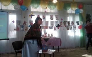 Русские традиционные куклы из ткани. Анатомия и символика тряпичной куклы. Традиционная тряпичная кукла русского Севера. Работа состоит из таких этапов