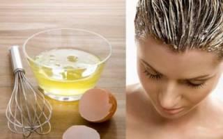Лечение волос яйцом. Маски для волос из яйца. Шампунь из яиц для сухих и склонных к ломкости волос