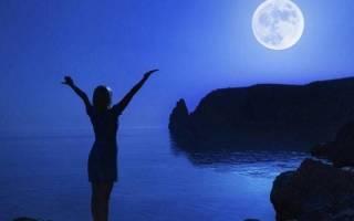 Благоприятные дни для косметологических процедур в феврале. Лунный календарь процедур. Уход за кожей по лунному календарю — график процедур