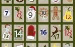 Как празднуют рождество в англии — обычаи и традиции. Рождество в Англии: волшебное перевоплощение