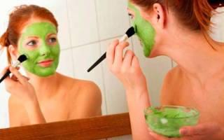 Что хорошо отбеливает кожу лица. Как быстро отбелить кожу лица в домашних условиях. Маска с огурцами