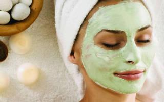 Как сделать кожу идеально чистой в домашних условиях. Чистка кожи лица в домашних условиях. Несколько простых правил идеальной кожи