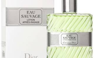 Самый лучший мужской парфюм в мире. Лучшие мужские парфюмы. Лучшие мужские духи всех времен