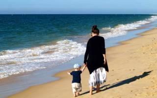 Сообщение на тему идеальная семья. Идеальная семья – какая она? Роль родителей в воспитании
