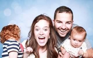 Международный день семьи тема дня. Международный день семей. Всероссийский конкурс «Семья года»