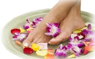 Увлажнить кожу ног в домашних условиях. Все варианты, как сделать отшелушивающую маску для ног. Питательные маски для ног