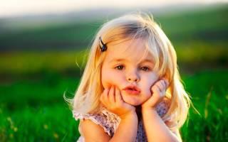 Ребенок медленно работает на уроке что делать. Медлительный ребенок: причины и советы родителям медлительных детей