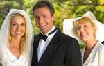 Свекровь и деньги. Бесят финансовые отношения мужа и свекрови