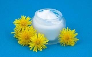 Уникальные рецепты кремов для лица. Ингредиенты для домашнего крема для лица. Домашний крем-маска для сухого типа кожи