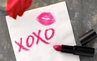 Как оформить письмо любимому человеку. Составление любовного письма. Письмо о грядущем событии в будущем