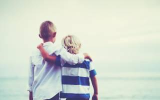 Муж и жена двоюродные брат и сестра. Родство: кто кому приходится в семье (схема)