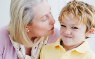 Плюсы и минусы быть единственным ребенком в семье. Второй ребенок в семье: нужен ли, психология ребенка, за и против